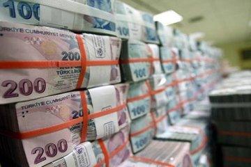 Varlık Fonu uluslararası piyasalardan borçlanacak