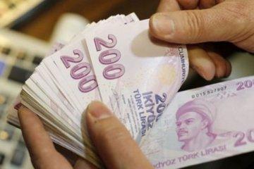 Akbank ve Yapı Kredi'ye sigortacılık cezası