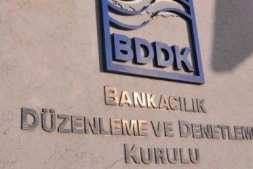 Bankacılık sisteminde krediler ve mevduat arttı
