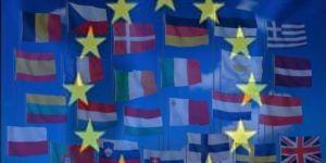 Schengen almak zorlaşacak