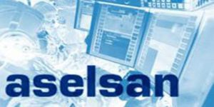 ASELSAN'dan 29 milyon avroluk sözleşme