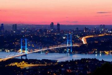 Boğaz'daki 9 mahalle için imar barışı