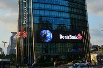 Denizbank'ın satışı ile ilgili yeni açıklama