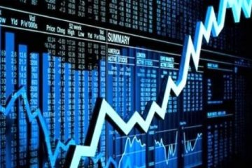 Finansal Hizmetler Güven Endeksi temmuzda arttı