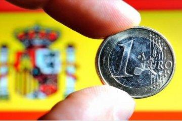 S&P, İspanya'nın kredi notunu yükseltti