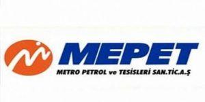 3a7490c89cd05 Mepet, Gürcistan'da şirket alıyor