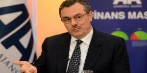 Katılım bankalarının sektör payı artacak