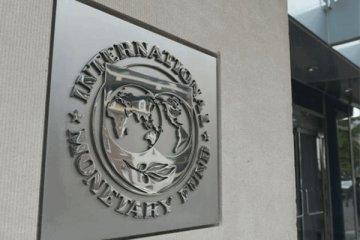 IMF, Çin'in büyüme rakamını yükseltti