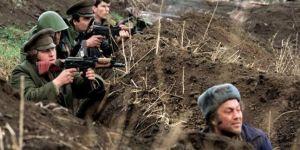 Donetsk'da çatışma büyüyor, 40 ölü