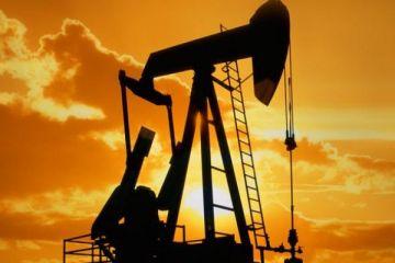 Brent petrolün varili 56,53 dolardan işlem görüyor