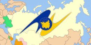 Rusya yeni bir güç bölgesi yaratıyor