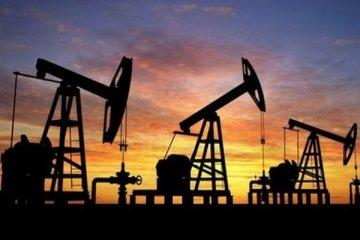 Petrol fiyatları son 5 ayın en yükseğinde