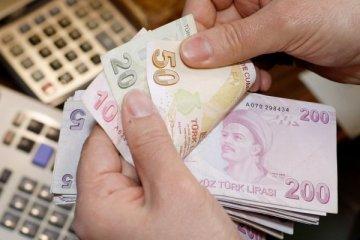 CHP asgari ücretin artırılması için yasa teklifi verdi
