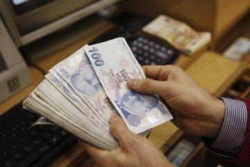Kamu çalışanlarının maaşları 13 Haziran'da ödenecek