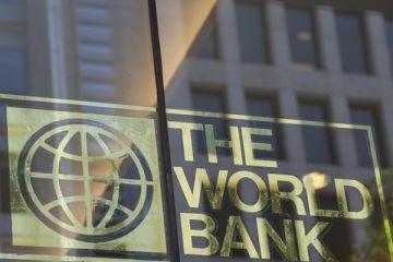 Dünya Bankası, Türkiye'nin büyüme tahminini açıkladı