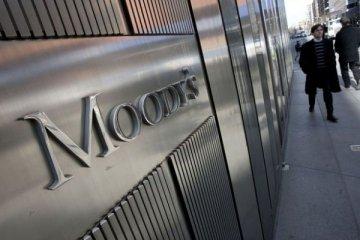 Moody's'den Türk şirketleri için kötü rapor