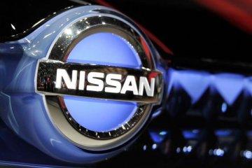 Nissan, İngiltere'deki bir üretim planını iptal etti