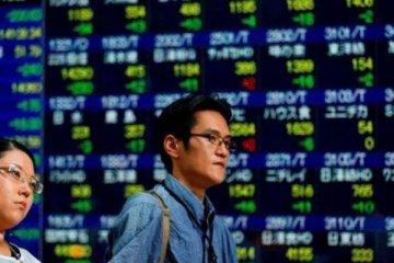 Asya borsalarındaki karışık seyir devam ediyor