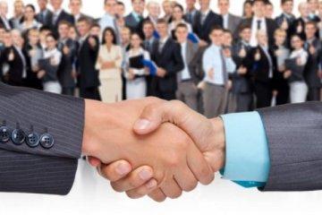 Kamu portföy yönetim şirketleri birleşiyor