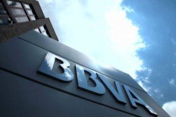 BBVA'nın CEO'su Türk bankacı oldu
