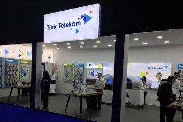 Türk Telekom 2018 kar tahminini açıkladı