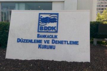 Medya yazdı BDDK'ya yeni üye süreci hızlandı