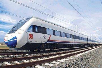 EBRD'den Trakya YHT hattına kredi