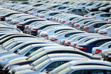 OYDER: Sıfır araçta bulunurluk sıkıntısı 2. el fiyatlarını yükseltebilir
