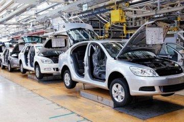 AB Komisyonu'ndan otomobil üreticilerine kötü haber