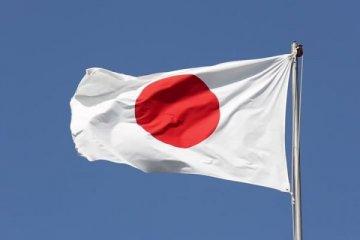 Japonya'da hanehalkı harcamaları yüzde 1,2 azaldı