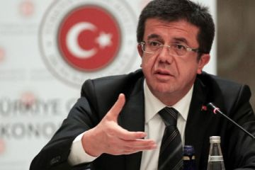 Ekonomi Bakanı'ndan kura müdahale açıklaması