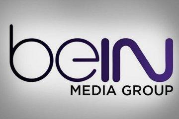 beIN Sport'tan Türkiye'den çıkıyor iddialarına açıklama