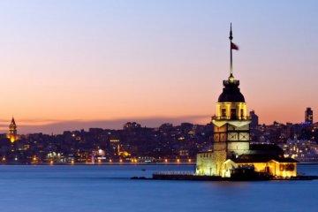 İstanbul'daki konutlarda 5 yıldır süren aşırı değerlenme durdu