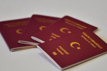 Hükümetten flaş vize serbestisi açıklaması