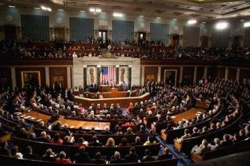 ABD'de Temsilciler Meclisi teşvik paketini kabul etti