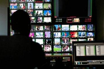"""""""Akıllı TV'ler siber saldırıların açık hedefi olabilir"""""""