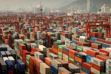 Dış ticaret beklentileri geriledi