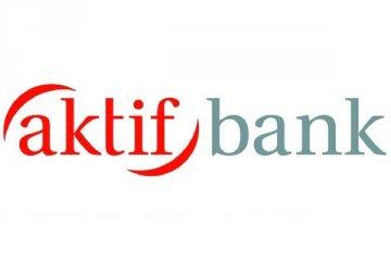 Aktif Bank üst yönetiminde değişiklikler