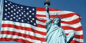 ABD ile ilişkiler kopma noktasında