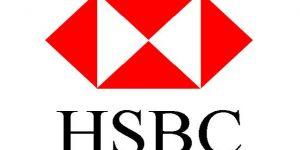 BDDK'dan HSBC'ye izin