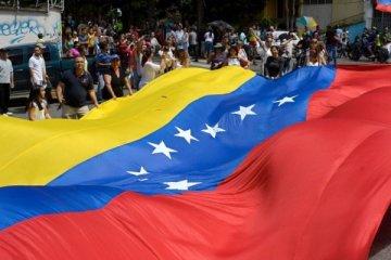 Venezuela muhalefetinden 4 haneli enflasyon iddiası