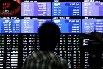 Japon şirketten 8 milyar dolarlık dev yatırım