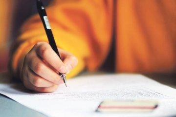 MEB sınıflarda sınavların nasıl yapılacağını açıkladı