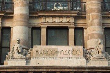 Meksika faizleri değiştirmedi