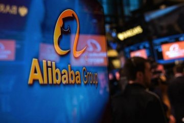 Alipay, Bitcoin işlemlerini durduruyor