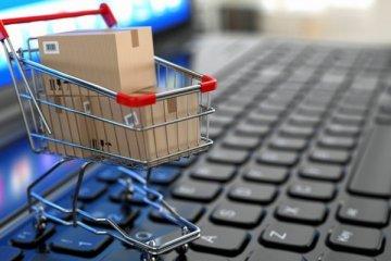 e-ticaret pazarı 100 milyar lirayı aşacak