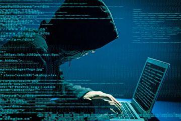 """Siber saldırılara karşı """"siber risk sigortası"""" önlemi"""