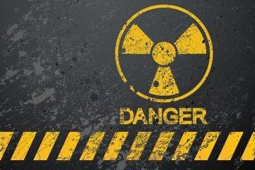 Rusya'da radyasyon alarmı