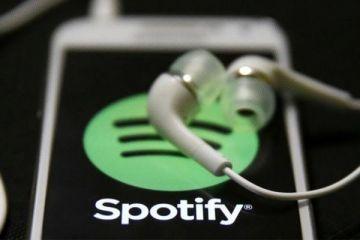 Spotify'ın kullanım ücreti 1 TL'ye düştü!