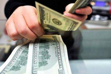 Özel sektörün yurt dışı borcu 235,3 milyar dolara yükseldi
